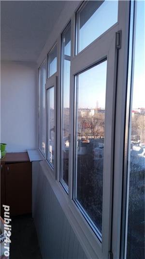 Apartament 3 cam. - imagine 8