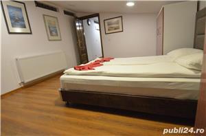 garsoniera sau apartament LUX - imagine 2