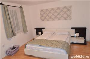 garsoniera sau apartament LUX - imagine 1