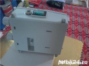 Tablou Electric(Control Box KW 0,55) - imagine 2