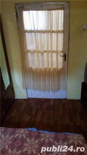 Camera de inchiriat  - imagine 2