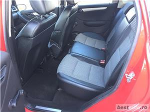 Mercedes-benz A 180 /GARANTIE INCLUSA / RATE FIXE EGALE /  BUY-BACK /  / euro 4 /  - imagine 9
