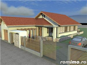 Vand casa - imagine 1