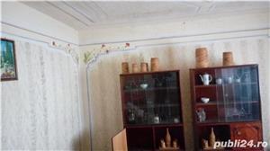 Casa in Maderat, judetul Arad - imagine 9