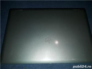 HP 6450b - imagine 1