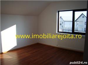 Casa ta la cheie, 500 mp teren, 5 camere, cu terasa si pivnita, direct dezvoltator Imobiliare Joita  - imagine 9