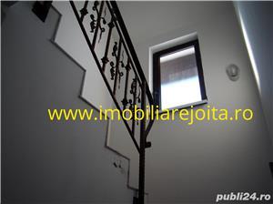 Casa ta la cheie, 500 mp teren, 5 camere, cu terasa si pivnita, direct dezvoltator Imobiliare Joita  - imagine 7