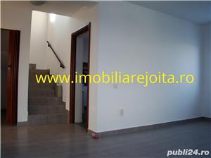Casa ta la cheie, 500 mp teren, 5 camere, cu terasa si pivnita, direct dezvoltator Imobiliare Joita  - imagine 5