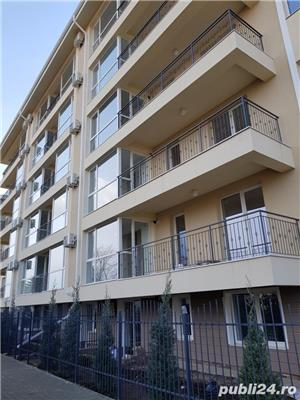 Apartament 3 camere metrou Aparatorii Patriei - imagine 2
