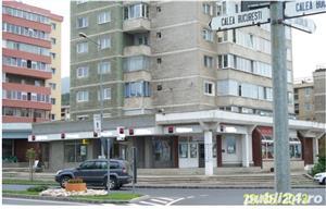 SPAȚIU COMERCIAL  PE CALEA BUCUREȘTI (DN1) -DÂRSTE - imagine 7