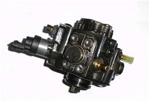 Pompa injectie Land Rover Freelander 2 - imagine 2