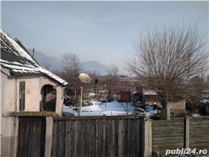Vand Casa in Copsa Mica - imagine 3