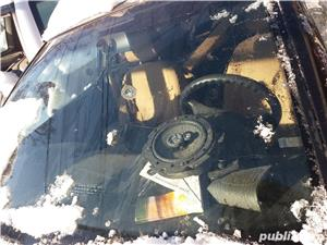 Dezmembrez Skoda Octavia cu motor 1.9 diesel - imagine 2