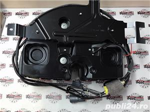 Compresor suspensie AMK Range Rover Sport  2014. - imagine 3