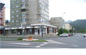 Spatiu comercial pe CALEA BUCURESTI (DN1) -Darste.-122 mp - imagine 7