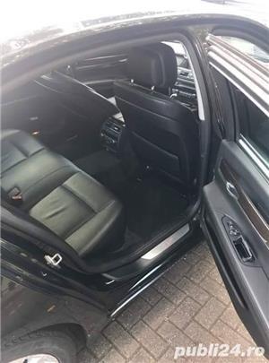 BMW 730 - imagine 9