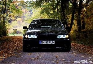 BMW e46 320d - imagine 1