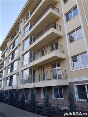 Apartament 3 camere metrou Aparatorii Patriei - imagine 1