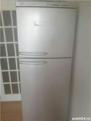 Propietar vand frigidere - imagine 1