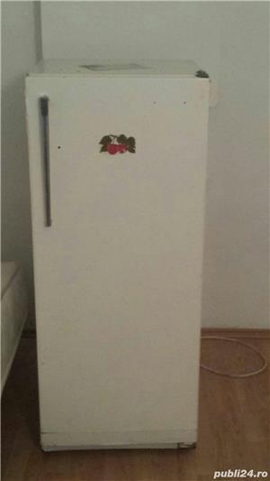 Propietar vand frigidere - imagine 4