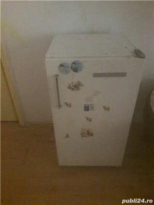 Propietar vand frigidere - imagine 3