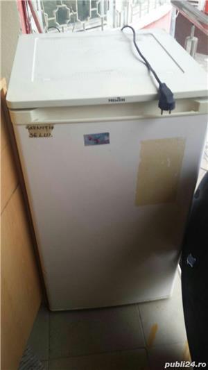 Propietar vand frigidere - imagine 6