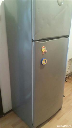 Propietar vand frigidere - imagine 8