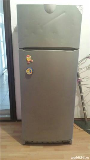 Propietar vand frigidere - imagine 7