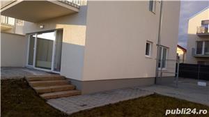 Inchiriez apartament la vila cu gradina si terasa,doar in regim hotel - imagine 10