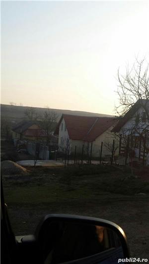 Propietar vand casa de vacanta - imagine 1