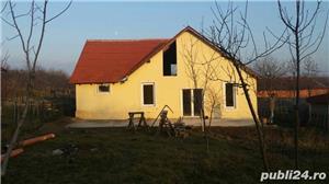 Propietar vand casa de vacanta - imagine 5