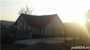 Propietar vand casa de vacanta - imagine 3