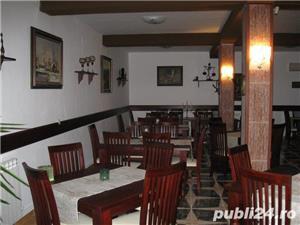 Restaurant Mangalia - imagine 4