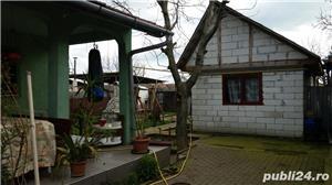 Vând vilă și căsuță la numai 78000 euro - imagine 2
