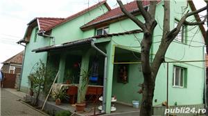 Vând vilă și căsuță la numai 78000 euro - imagine 5