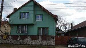 Vând vilă și căsuță la numai 78000 euro - imagine 1