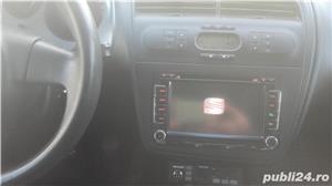 Seat Toledo - imagine 5