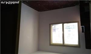 Proprietar, vand apartament de 3 camere, semidecomandat in Zimnicea, Teleorman - imagine 1