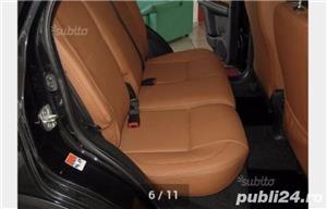 Fiat Sedici - imagine 5