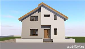 Casa Giarmata Vii - imagine 2