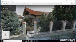 vila de vanzare zona Iancu Nicolae, Gradina Zoo - imagine 7