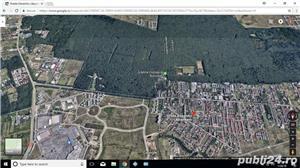 vila de vanzare zona Iancu Nicolae, Gradina Zoo - imagine 8