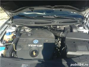 Vw Golf 4 - imagine 14