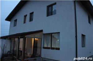 Vand Casa Cernica- Pantelimon - imagine 8