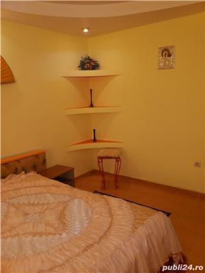 Studio si apartam. 2 cam . regim hotelierCAZARE  AVEM CAMERE LIBERE - imagine 9