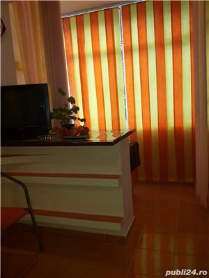 Studio si apartam. 2 cam . regim hotelierCAZARE  AVEM CAMERE LIBERE - imagine 10