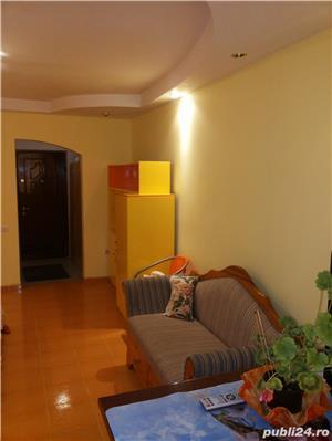 Studio si apartam. 2 cam . regim hotelierCAZARE  AVEM CAMERE LIBERE - imagine 7