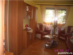 Apartamente 2 camere in regim hotelier, locatii centrale  CAZARE AVEM CAMERE LIBERE - imagine 4