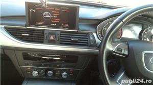 Audi A6 Stage 2 cu 300cp  - imagine 2