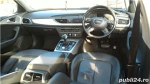 Audi A6 Stage 2 cu 300cp  - imagine 7